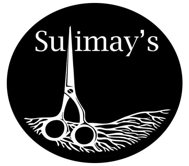 Sulimay's Salon & Barbering Studio
